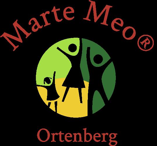 Marte Meo® Ortenberg